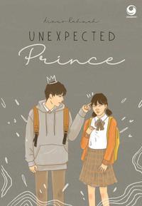UNEXPECTED PRINCEen