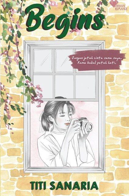 Buku Titi Sanaria Terbaru Dan Terlengkap Mizanstore