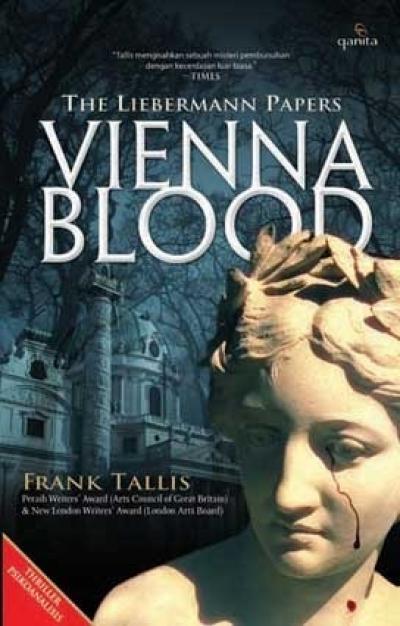 Vienna Blooden