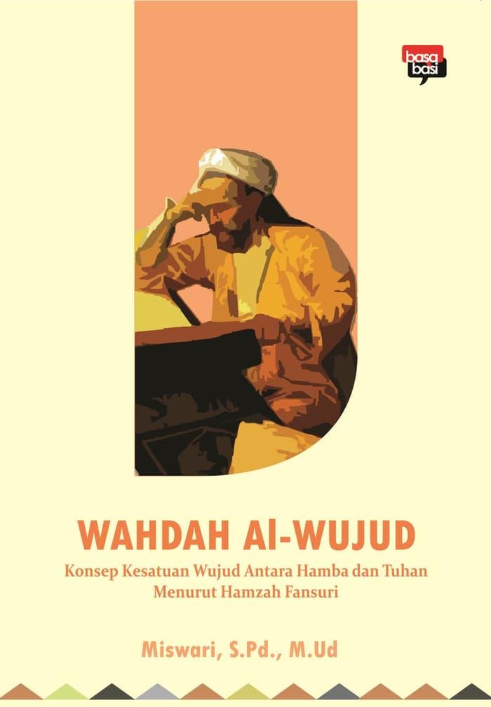 WAHDAH AL-WUJUDen