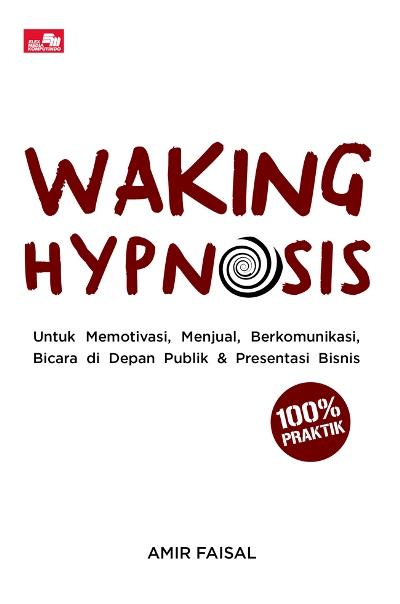 WAKING HYPNOSISen
