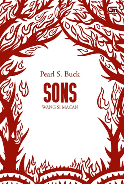 WANG SI MACAN (SONS)en