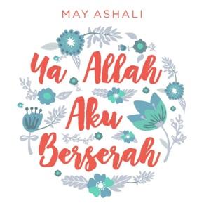 May Ashali