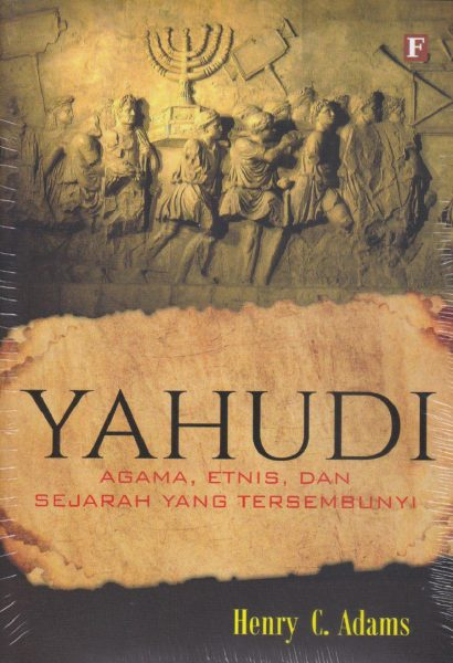 YAHUDIen