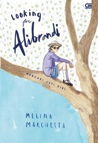 YOUNG ADULT: MENCARI JATI DIRI (LOOKING FOR ALIBRANDI)en