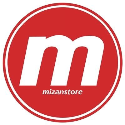 Toko buku online terpercaya dan terlengkap | Mizanstore.com